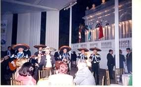 Orquestas y mariachis en perú - mariachis tekila band - tlf. 7693960
