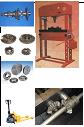 Reparacion y mantenimiento mecanico industrial- fabricacion de todo tipo de  piezas