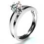 Clases de joyas de plata