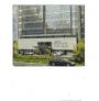 ALQUILO OFICINA CENTRO EMPRESARIAL POLO HUNT II AV.ENCALADA SURCO