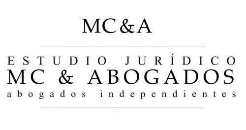 Mc & abogados argentina