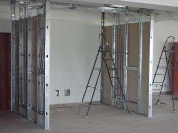 Construcciones proyectos y servicios generales otm