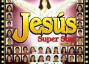 JESUS SUPERSTAR 2010