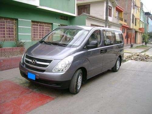 Taxi en van - ktl transportes