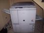Vendo Impresora CANON CLC 1120 + CP Z60