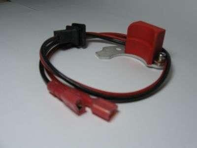 Fotos de Kit de conversión encendido electrónico para autos!!! 3