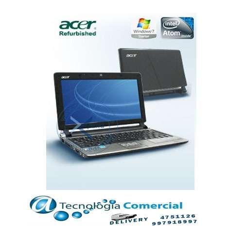 Acer aspire one aod250-1227