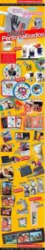 Tazas Fotograficas, Tazas foto, Tazas mágicas, al mejor precio de Lima