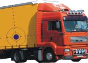 Gps en peru: seguridad satelital vehicular