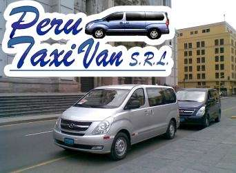 Taxi airport lima transfer lima airport