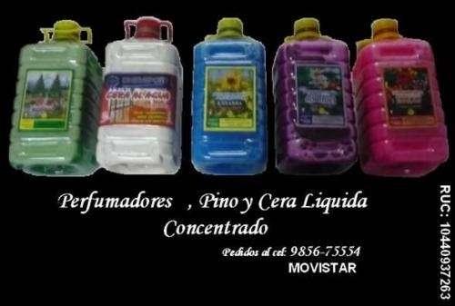 Asfalto rc-250 liquido, emulsion asfaltica rotura lenta con polimeros next:412*3877