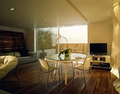 Quiere vender o alquilar su propiedad? seguridad, rapidez y confianza. tenemos clientes es