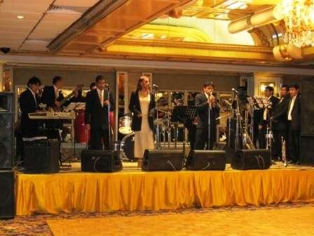 Orquestas de lima peru orquesta la trivia eduardo aredo v. tf 01 4505319 cel 996 281 180 fiestas matrimonios eventos peru