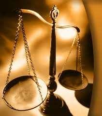 Abogados en derecho empresarial y propiedad intelectual