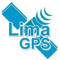 Venta de equipos gps, rastreo satelital de vehiculos