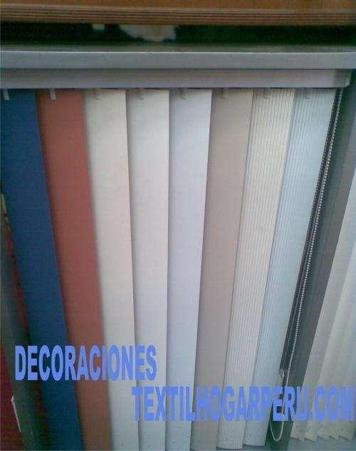 Repuestos y accesorios para persianas- venta de persiana llamar:993952634 , estores, roller cortinas