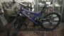 Vendo bicicleta Monark DAKAR Crusader CT