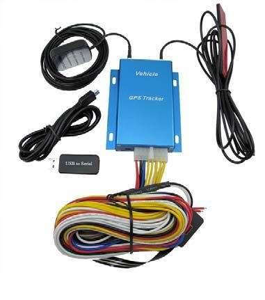 Lima gps - venta de equipos gps y servicio de rastreo satelital.
