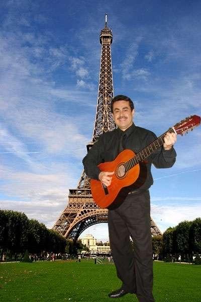 Fotos de Conjunto musical criollo e internacional ¨ritmos & voces¨ 4