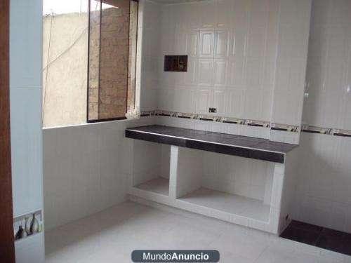 Fotos de Maestro constructor en carabayllo, puente piedra 2