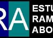 Estudio ramírez & abogados, especialistas en marcas y patentes