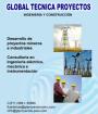 ESPECIALISTAS EN INGENIERIA ELECTRICA Y CONSTRUCCION