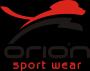 confeccion de ropa deportiva, ORION SPORTWEAR