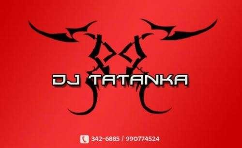 Alquiler de sonido y luces eventos guacamayo & dj tatanka