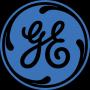 @@* SERVICIO TECNICO GENERAL ELECTRIC ╬ 6514076 ╬ GARANTIZADO