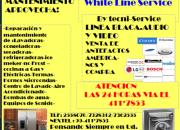 Servicio tecnico bosch # 736-2555  mantenimiento y reparacion..aprovecha