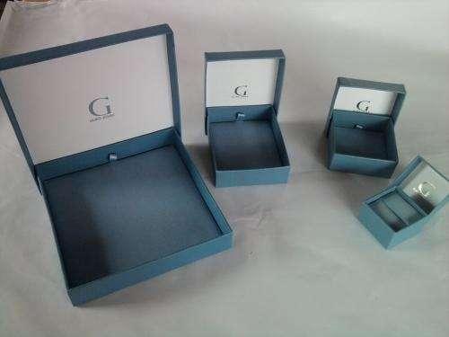Cajas de regaloi