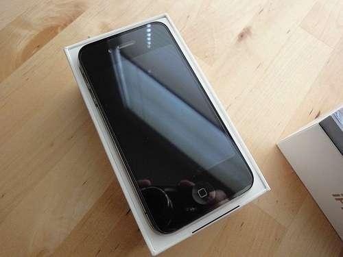 Venta: apple iphone 4g 32gb y apple iphone 3gs 32gb y blackberry torch 9800 compra 2 obtendrá 1