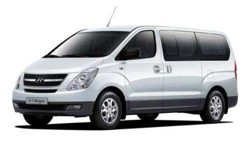 Alquiler de van con chofer, alfred tour shuttle, servicio de transporte y turismo