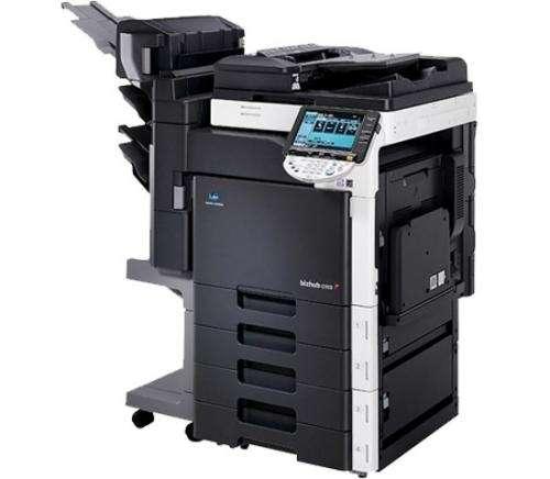 Mym minol aqp venta y servicio tecnico de fotocopiadoras