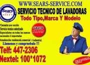@$%%repair//¨*`servicio tecnico de lavadoras**daewoo/*%%&