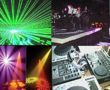 Sonido y luces avmusic sonido y luces peru sonido y luces deejays
