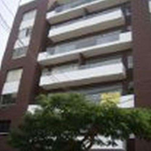 Alquilo amplio departamento estreno 129 m2 1° piso ovalo gutierrez miraflores