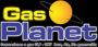 CONVERSIONES A GAS GNV - GLP/ VENTA DE AUTOS/TALLER