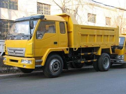 Venta de volquetes ,camiones y camionetas*jinbei** chinos* importacion directa