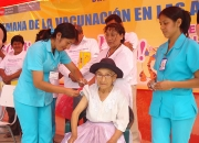Enfermears especialziadas en cuidados de pacientes a domicilio