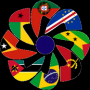 Clases de Inglés & Portugués con Profesores Nativos