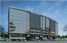 Vendo oficina estreno centro empresarial el trigal surco