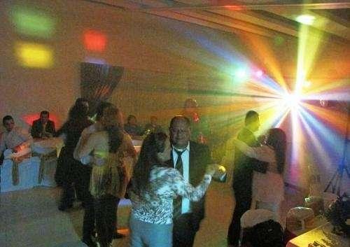 Fotos de Alquiler luces para fiestas 4