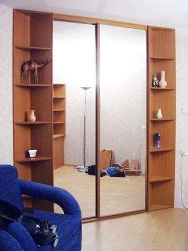 Fotos de Venta de muebles en melamina 3