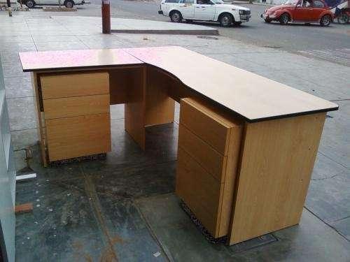 Venta de muebles en melamina
