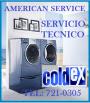 AMERICAN SERVICE ((BOSCH))  LLAME AL 242-2147 NXTL416*2648 ASISTENCIA TECNICA AUTORIZADA