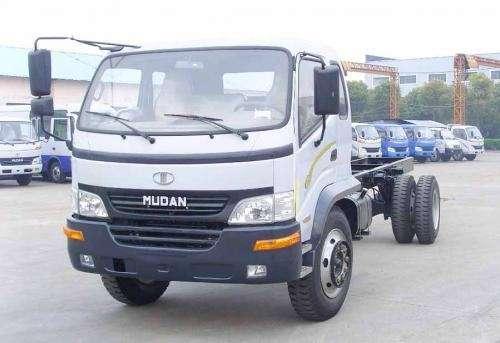 Camion tipo nissan condor fuso aro 20 motor cummins 10 ton