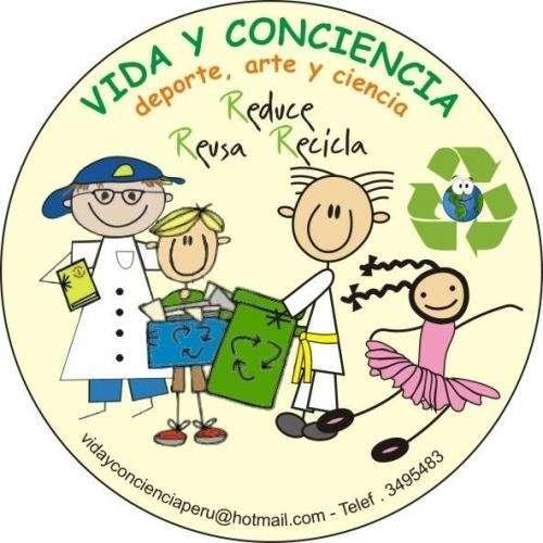 Centro terapias niños
