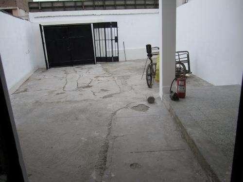 Fotos de Venta de 2 departamentos + local comercial 4