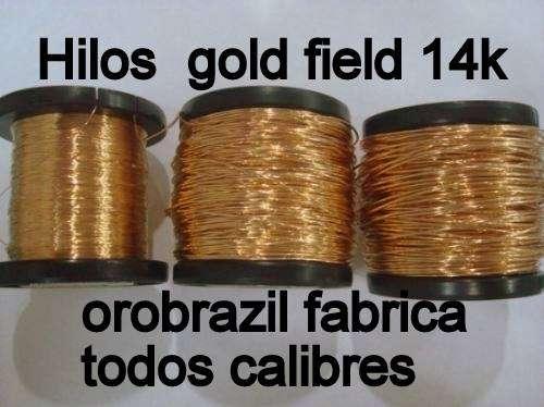 a760c2213fa9 Accesorios y materiales para bisuteria - fabrica en Lima - Joyas ...